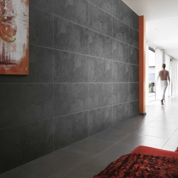 tromper son monde. Black Bedroom Furniture Sets. Home Design Ideas