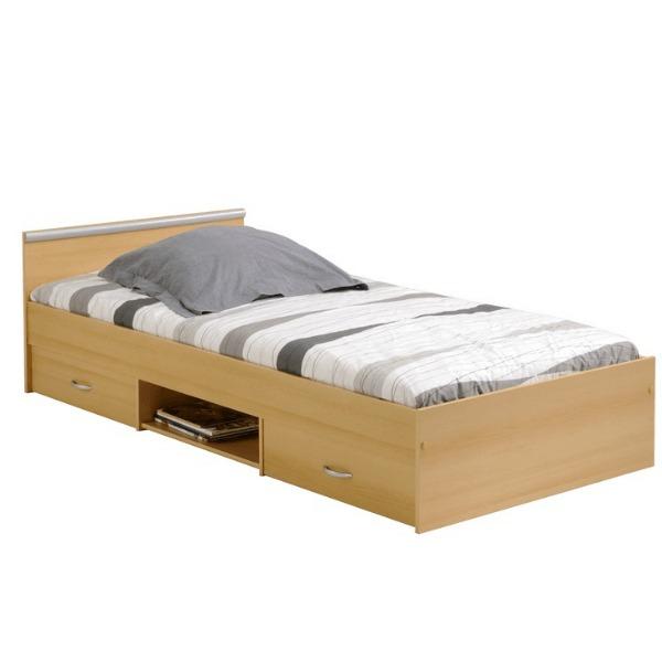 la chambre de vos enfants. Black Bedroom Furniture Sets. Home Design Ideas