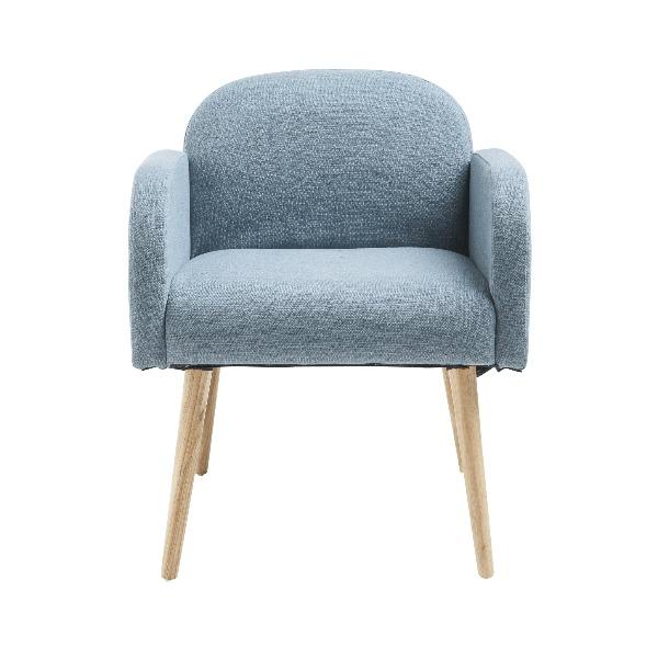 une bonne assise pour les enfants. Black Bedroom Furniture Sets. Home Design Ideas
