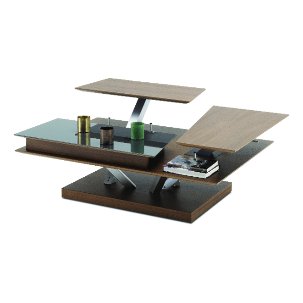 Table basse relevable boconcept - Boconcept table basse ...