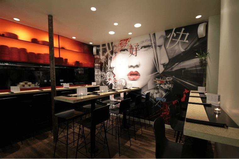 35-fresque_restaurant_diagonal.JPG