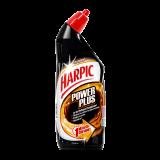 HARPIC_WC