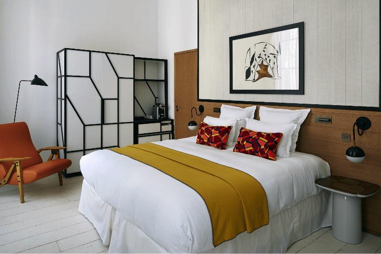 Hotel_du_Ministere_44407