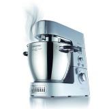 n°2_KM099_CookingChef_Premium_Fumée