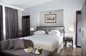 Hotel_de_seze