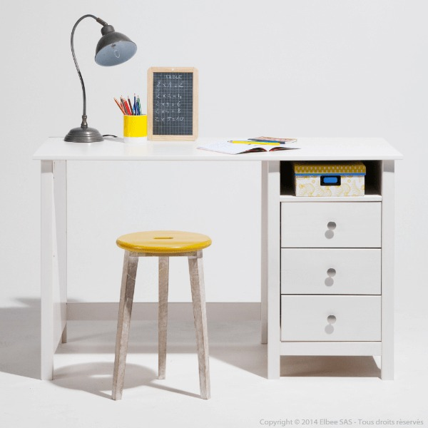 le bureau fait sa rentr e. Black Bedroom Furniture Sets. Home Design Ideas