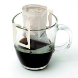 Café filtre individuel, Monoprix Gourmet