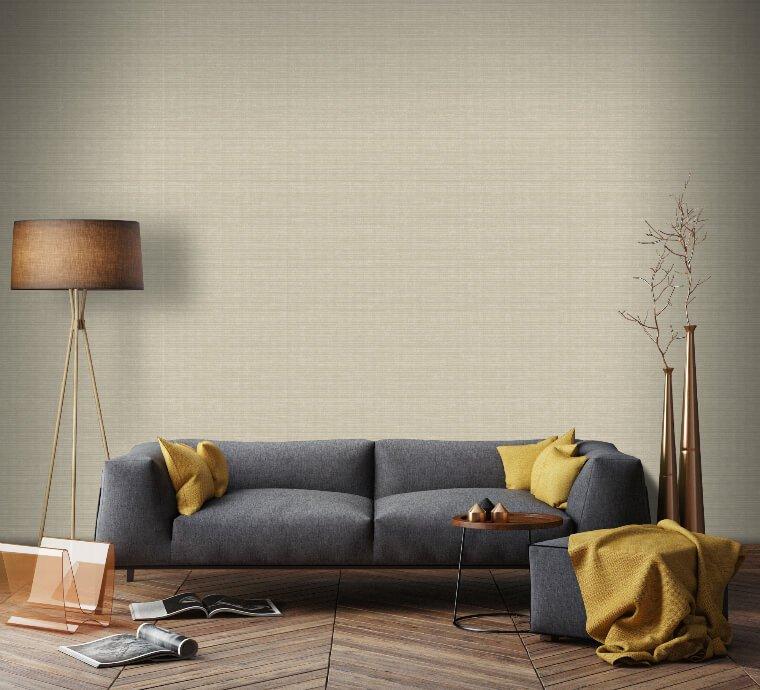 papier peint graham et brown beautiful papier peint. Black Bedroom Furniture Sets. Home Design Ideas