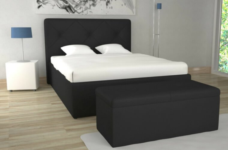 des rangements pour la maison. Black Bedroom Furniture Sets. Home Design Ideas