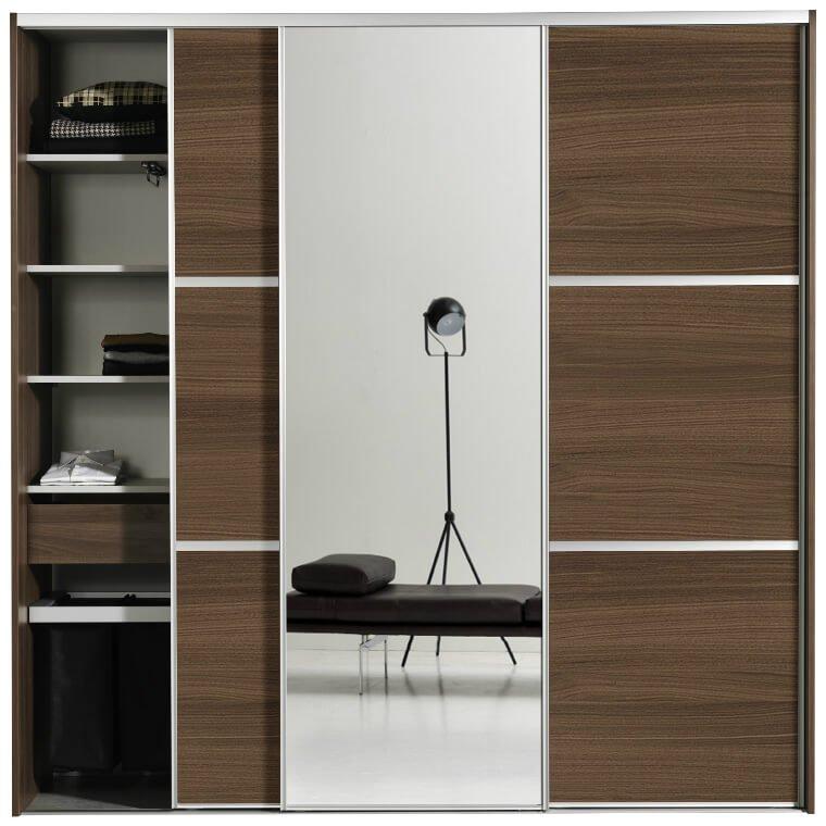 des rangements pour la maison. Black Bedroom Furniture Sets. Home Design Ideas
