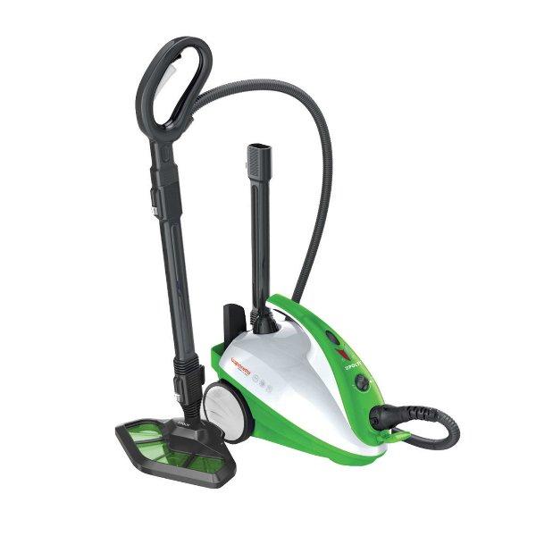 Une moquette sans tache - Vaporetto smart 35 mop ...