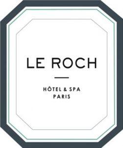 le_roch