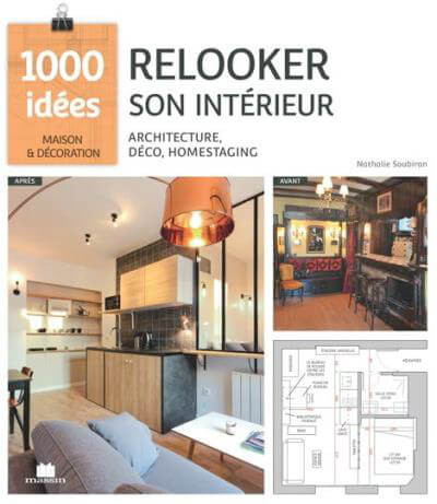 Relooker son int rieur for Relooker son interieur