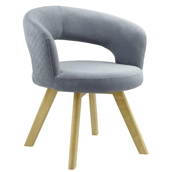 le gris gris couleur porte bonheur. Black Bedroom Furniture Sets. Home Design Ideas