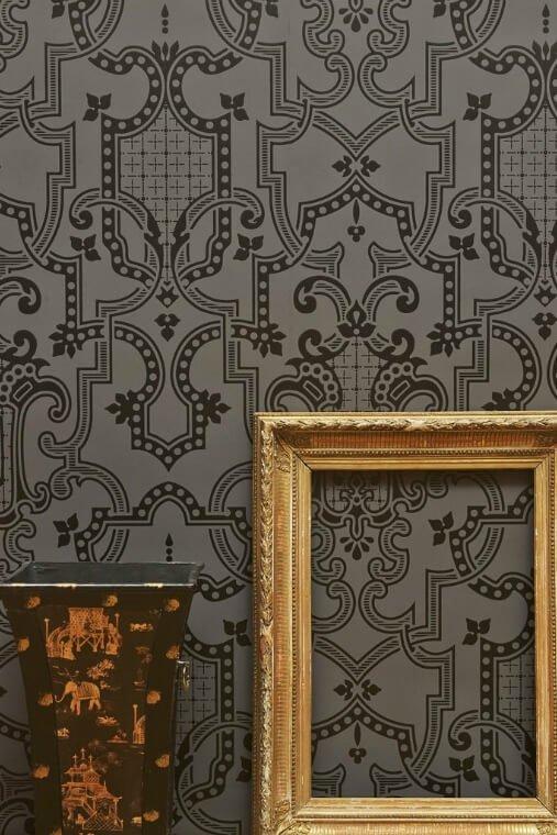 on fait le mur. Black Bedroom Furniture Sets. Home Design Ideas