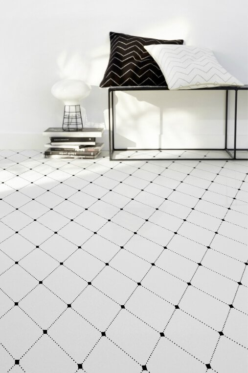 edito pour saint maclou. Black Bedroom Furniture Sets. Home Design Ideas