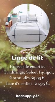 https://www.bedsupply.fr/housse-de-couette-tradilinge-select-indigo-coton-305249.html