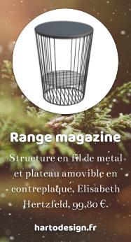 http://www.hartodesign.fr/ernestin-noyer-noir-structure-noir.html