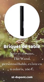 https://www.st-dupont.com/fr/briquets/briquet-de-table.html