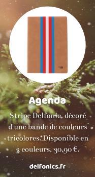 http://delfonics.fr/top.html