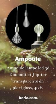 https://www.keria.com/ampoule-lampe-led-3d-jupiter-transparente-en-plexiglass.html