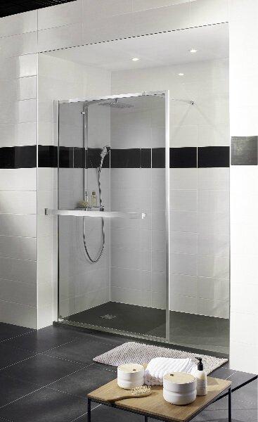 des radiateurs qui se montrent homme d co. Black Bedroom Furniture Sets. Home Design Ideas